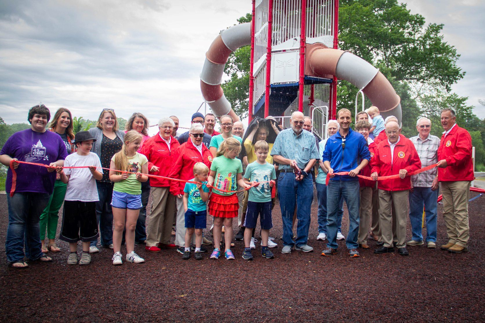 ResurfacingRibbonCutting2019-D